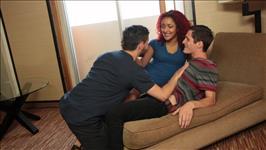 Bisexual Pick Ups Scene 2