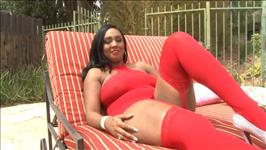 The Seduction Of Layton Benton