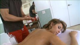 Massage Creep Scene 4