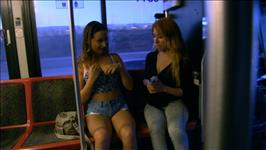Ass Transit Scene 4