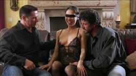 A Hotwife Blindfolded 2 Scene 4