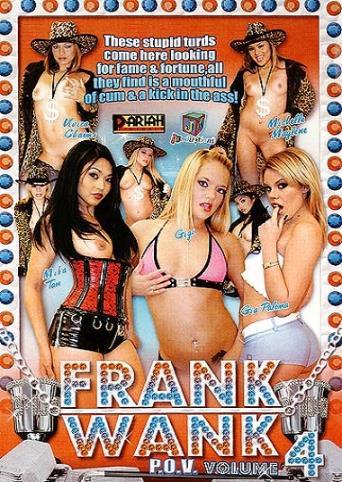 Frank Wank 4