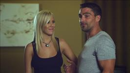Home Wrecker 4 Scene 5