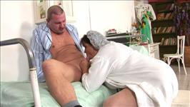 Anal Loving Grannies