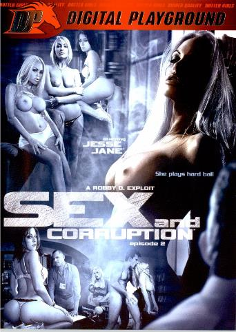 Sex And Corruption 2