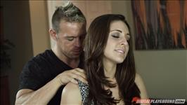 The Masseuse 2 Scene 4