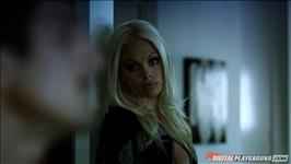 Jesse Jane Breathe Me