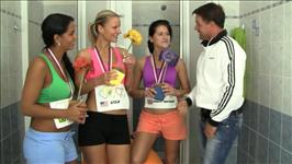 Teenies Hot Talent 6