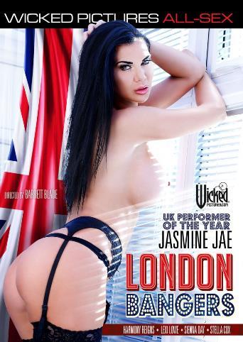 London Bangers