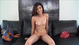 Casting Couch Amateurs