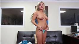Casting Couch Amateurs Scene 3