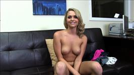 Casting Couch Amateurs Scene 4