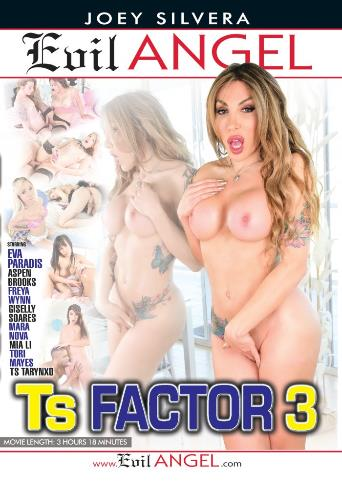 Ts Factor 3