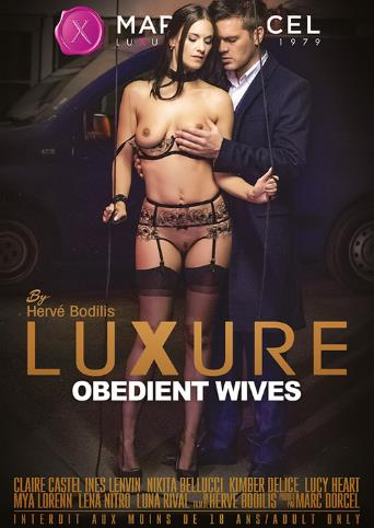 Luxure Obedient Wives