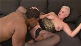 MILFs Cougars And Grandmas 4 Scene 2