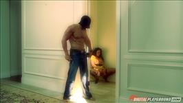 Jesse Jane Lust Scene 4