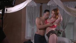 Ts Beauties 2 Scene 3