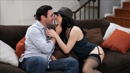 Infidelity Scene 5