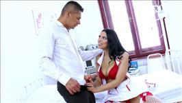 Sexy Nurses Scene 2