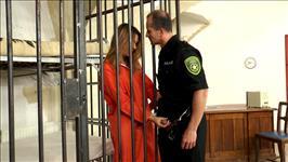 Prison Girls Scene 2
