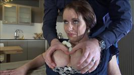 Matures And Fuckable Scene 1