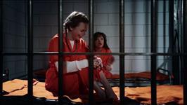Prison Lesbians 4 Scene 2