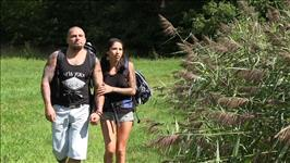 Camping X-Treme 3 Scene 4
