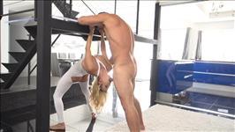 Fucking Flexible 2