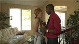 My New Black Stepdaddy 21 Scene 3