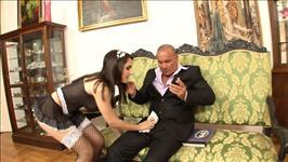Naughty Maids 2 Scene 4