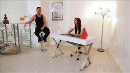 The Masseuse 10 Scene 4