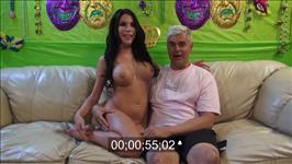 Sexy Senoritas 10 Scene 1