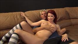 Red On The Head Fire In The Bed 2 Scene 2