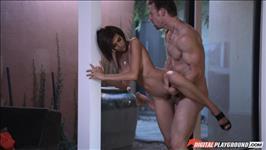 Gabriella Fox Nude
