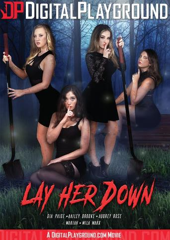 Lay Her Down