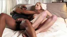 A Black Bull For My Hotwife Scene 2