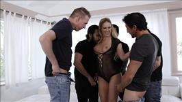 Cherie Deville No Limits Scene 3