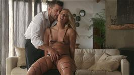 Hotwife Bound 3 Scene 2