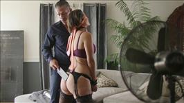 Hotwife Bound 3 Scene 3