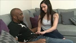 My Stepdad Is A Sex Addict Scene 2