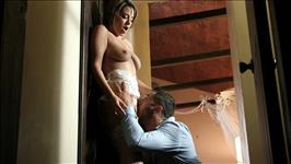 Young Married And Available 2 Scene 3