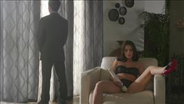 Sexy Hotwife Stories Scene 1