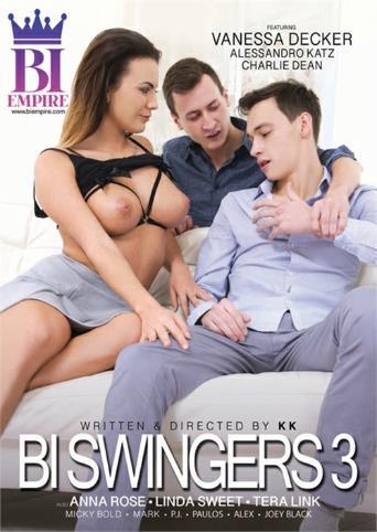 Bi Swingers 3