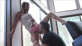 Naughty Little Sister 2 Scene 1