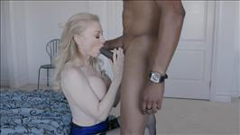 Interracial MILFs 3