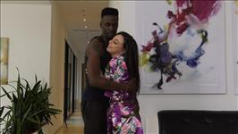 My Black Masseur 2 Scene 3