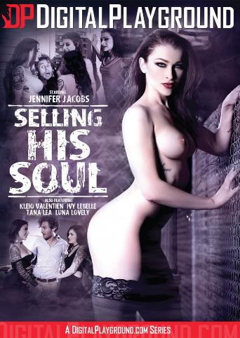 Selling His Soul