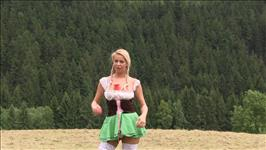 Teens And Tiroler Sex