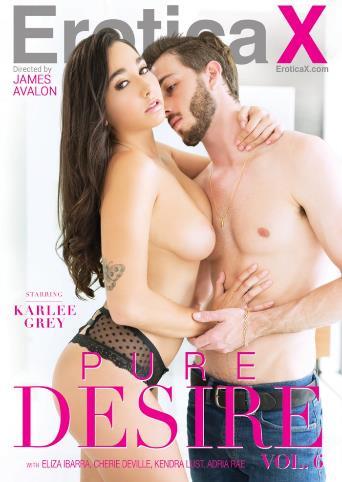 Pure Desire 6