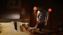 Sex Games Scene 4